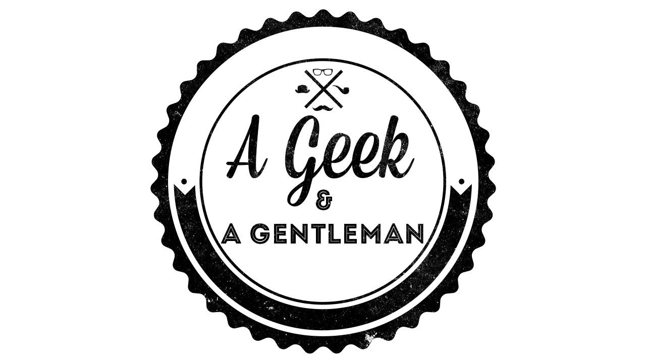Geek & Gentleman|suit accessories, beard oil, men's grooming accessories