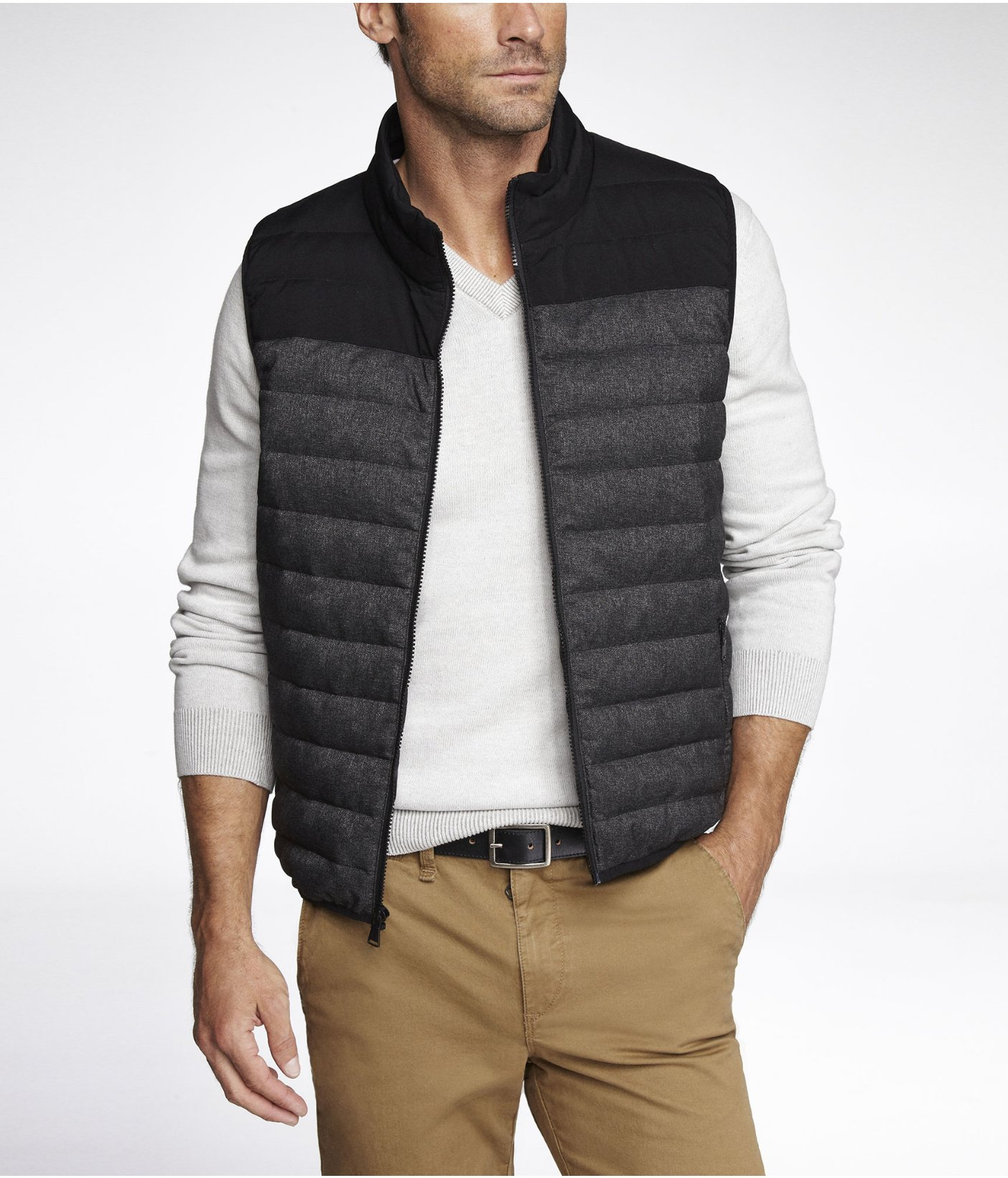 Men's Fall Fashion Tips to Remember